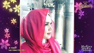 Dato Siti Nurhaliza - Dedebu Cinta (Cover Smule)