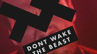 VONOX (Madox & B-Art) | Don't Wake The Beast |ODM
