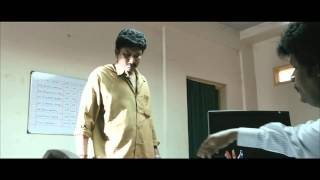 Nimirndhu Nil | Tamil Movie | Scenes | Clips | Comedy | Songs | Nasa Tho Vithya song