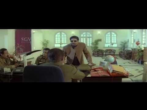 Xxx Mp4 Dr Vishnuvardhan Hits Dialogues Scenes Kotigobba Kannada Movie Scenes 3gp Sex