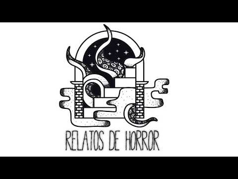 Xxx Mp4 HISTORIAS DE TERROR RECOPILACIÓN DE RELATOS XXXIX 3gp Sex