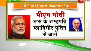 Deshhit: India-Vietnam ties amid the changing geopolitical situation; Watch Special Report