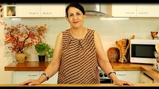 Salad Olovieh Oliver Salad Persian Sandwich سالاد الویه  Cooking with Toorandokht