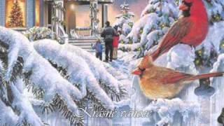 Vianočná....♥♥♥(Kety)♥♥♥