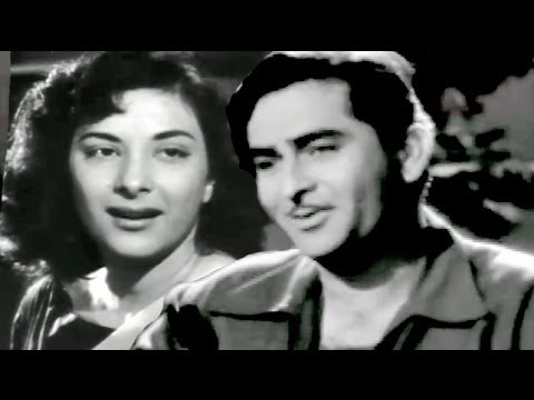 Xxx Mp4 Super Hit Old Classic Hindi Songs Of 1956 Vol 1 3gp Sex