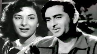 Super Hit Old Classic Hindi Songs of 1956 - Vol. 1