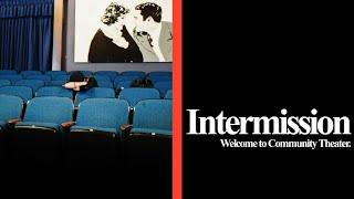 Intermission - Full Movie