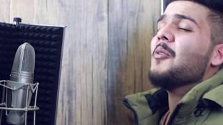 عباس الامير - يا أول عشك ( فيديو كليب حصري ) 2018
