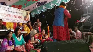 ইকরাম উদ্দিনের পাগল করা গান শ্রেষ্ঠ বিচ্ছেদ new baul song 2018 না শুনলে বুজবেন বিচ্ছেদ গান কি