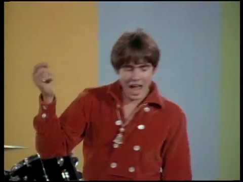 """The Monkees - """"Daydream Believer"""""""