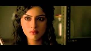 Khamoshiyan  HD Hindi Movie Trailer 2015