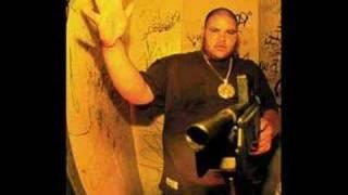 Rouge feat Fat Joe..--.. Don`t be shy!