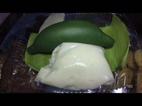 Xxx Mp4 Indonesia Makassar Street Food 1739 Part 1 Cendol Arab Gogos Tuna Ibu Vera Kuliner Pecinan 3gp Sex