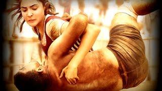 Sultan Teaser - 2 - Salman Khan - Anushka Sharma - 2016