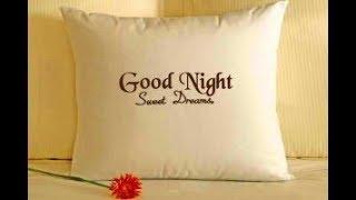 Good Night Romantic Special WhatsApp Video, Pics , Wallpaper, Message, Whatsapp Status, Love Song