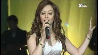 Mahera Tahiri Mailesh HD 1080p 2013 ماهره طاهری میلش