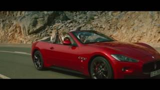 Rabba Ho HD Full Video Song 2015 Falak Shabir New Sad Song 2015    Video Dailymotion