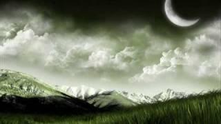 Italobrothers- Moonlight Shadow