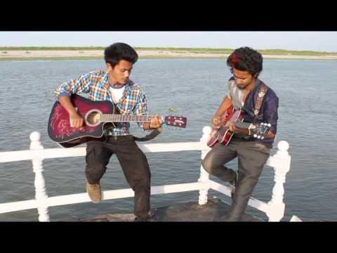 Xxx Mp4 The Blues North East Assamese Song 3gp Sex