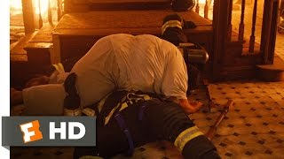 I Now Pronounce You Chuck & Larry (1/10) Movie CLIP - Saving the Fat Man (2007) HD