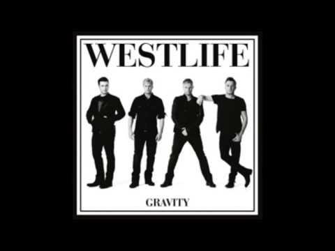Beautiful Tonight Westlife 中文歌詞翻譯 請見影片說明