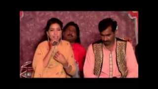 Malik Mushtaq Zakhmi - Tukran De Bhorey - Tere Hasday Hasday Nain Al 3