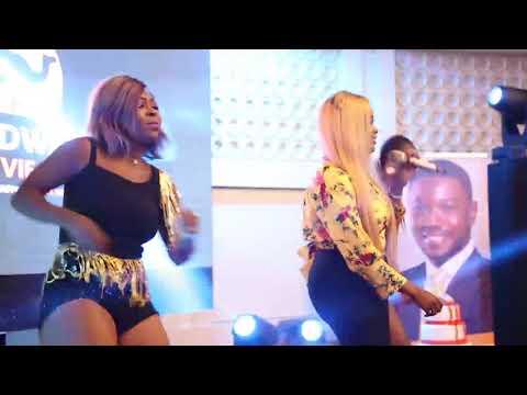 Xxx Mp4 Rocky Gold En Prestation à L 39 Hotel Ivoire 3gp Sex