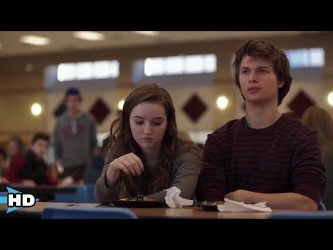 Top 5 Dealing With Bullies Scenes
