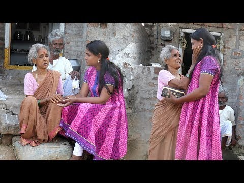 Sridevi Helping for Poor Peoples Help 3 Ms.Sridevi