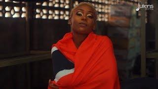 "Nailah Blackman - SOKAH (Official Video)(ft. Len ""Boogsie"" Sharpe & Mungal Patasar)"
