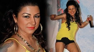 Babloo Happy Hai With Hard Kaur!