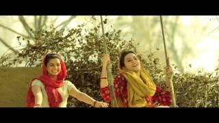 Angrej Trailer | Amrinder Gill | Binnu Dhillon | Aditi Sharma | Rhythm Boyz