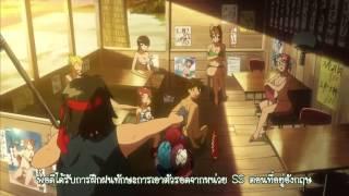High School Of The Dead หนีตายนรกเดินดิน +OVA