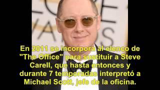 Maniquí (1987): Qué fue de sus Actores?