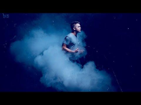 Xxx Mp4 Hunter Hayes Dear God Official Music Video 3gp Sex