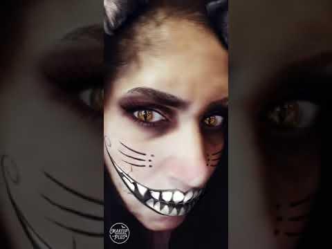 Xxx Mp4 Mini Richard Halloween 2017 3gp Sex