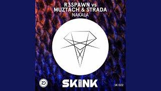 Nakala (Extended Mix)