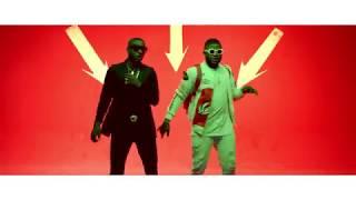 DJ Prince - Skaku Shaku (Official Video) ft Skales