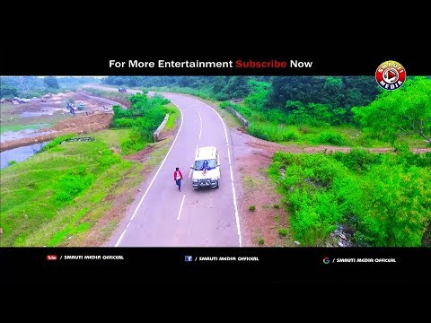 Xxx Mp4 New Ho Munda Video Song 2018 Sana Mani Full HD Ho Munda 3gp Sex
