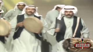 عبدالله الرويشد - سلام من الله