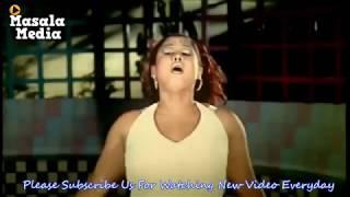 MOYURI UNSEEN HOT SONG HD 2016 / Bangladeshi Masala Song
