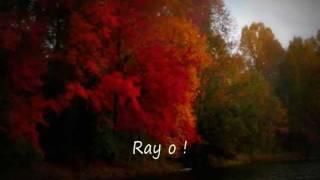 Ray o ! Mba faniriako - Fihirana Fanampiny 39