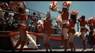 The Cheerleaders (1973) - Trailer