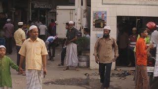 Bangladesh struggles to fight Islamic fundamentalists