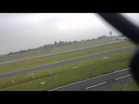 Xxx Mp4 NEAR MISS Thomson Airways 757 G OOBG Takes Off From BHX Turkish Airlines 738 Aborts Landing 3gp Sex