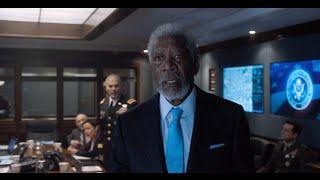 London Has Fallen (2016) Trailer [HD]