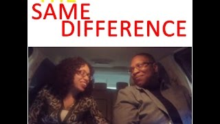 LBC Date Night: The Same Difference Review