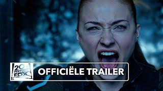 X-Men: Apocalypse   Officiële trailer 3   Ondertiteld