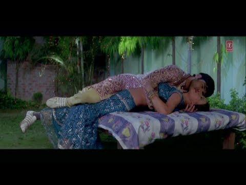 Xxx Mp4 Choli Mein Kasmas Kare Jobanwa Hot Item Dance Video Pyar Karela Himaat Chahin 3gp Sex