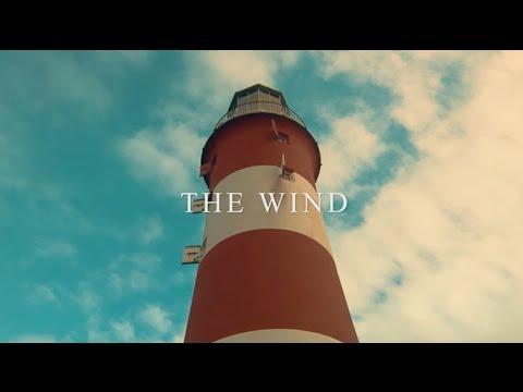 Passenger | The Wind ( Cat Stevens Cover )